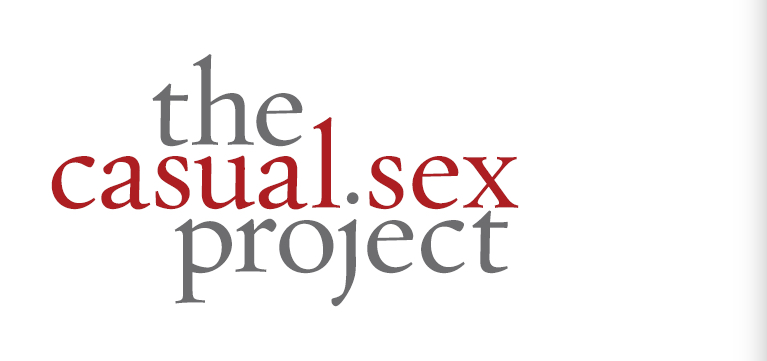 CasualSexProject.com: le site internet dédié au « One-Night Stand »