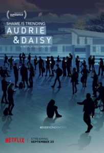 audrie-daisy-poster-405x600